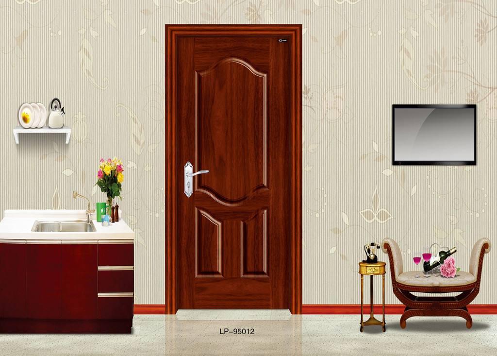 实木复合门安装技巧及要点 实木复合门安装注意事项有哪些