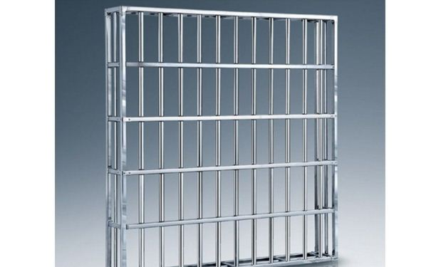定制不锈钢防盗网如何选材 定制不锈钢防盗网报价是多少