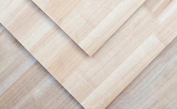 双饰面板的组成 双饰面板优缺点