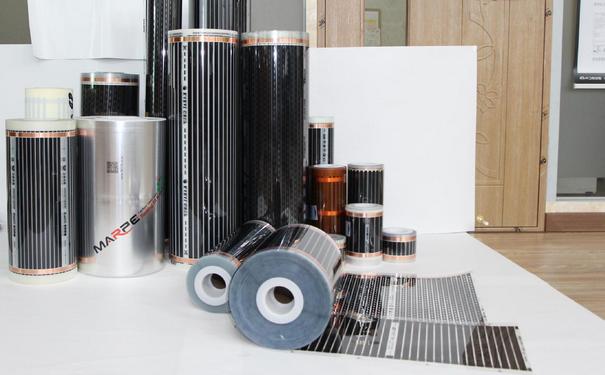 安装地热膜需要具备的条件 地热膜安装步骤和注意事项