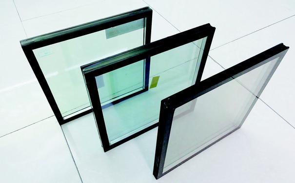 双层中空玻璃鉴别方法 双层中空玻璃的优缺点