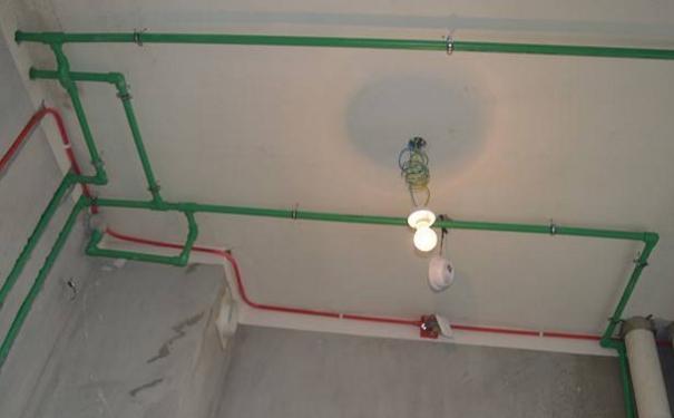 家庭装修用哪个牌子的水管好 PPR水管十大品牌