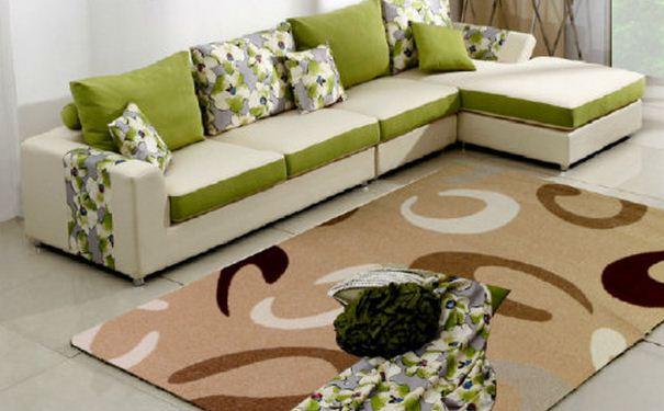 地毯哪些品牌比较好 2017地毯十大热门品牌