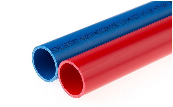 電線套管的特點 電線套管的作用