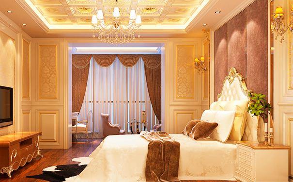 卧室床头壁灯需要注意哪些风水 卧室床头壁灯的风水禁忌
