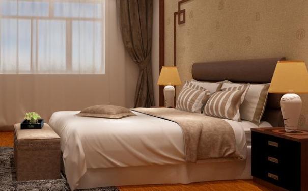 南昌老人房怎样装修更加舒适 家居装修中要注重老人的居住体验