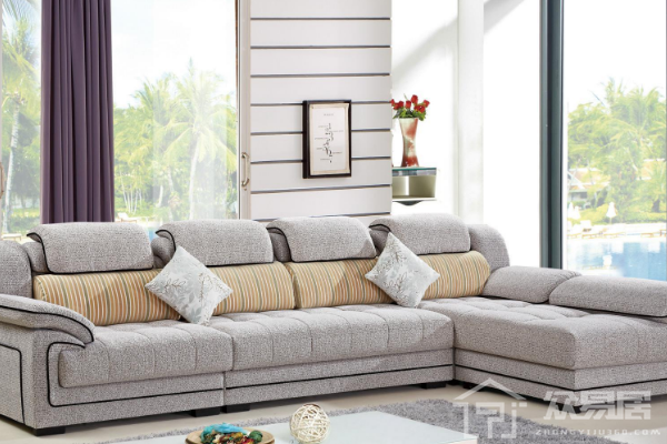 科技布沙发到底好不好 科技布沙发怎么样