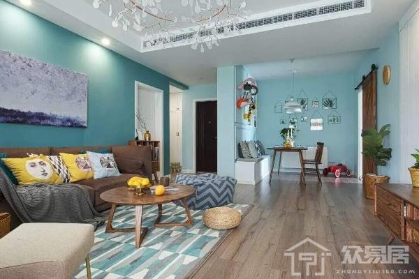新房收房时注意事项大全 2018新房收房要注意什么