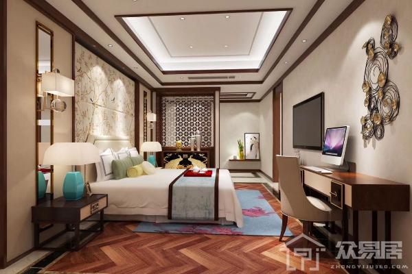厦门80平米毛坯房装修预算要多少 80平米毛坯房装修价格