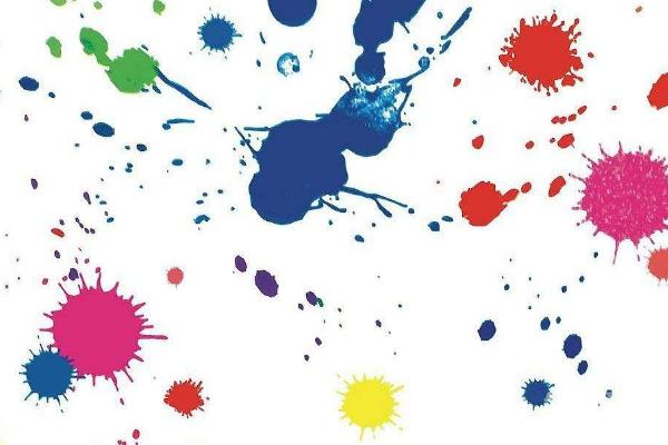 全国油漆品牌十大排名 盘点年度十大油漆品牌排行榜