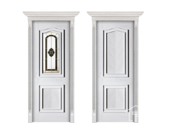 品牌实木复合门有哪些 2019最新品牌实木复合门十大排名