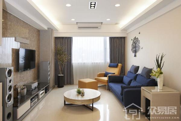 厦门90平米房屋装修价格多少 90平米房屋装修价格怎么算