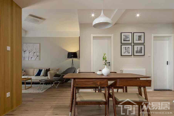 2019客厅装修成书房怎么样 客厅装修成书房设计技巧