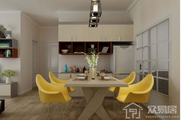2019最新定制家具品牌排行榜 定制家具品牌?#20999;?#22909;