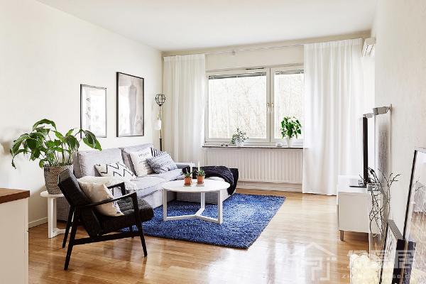 北欧风格家具特点有哪些 北欧风格家具材质详解