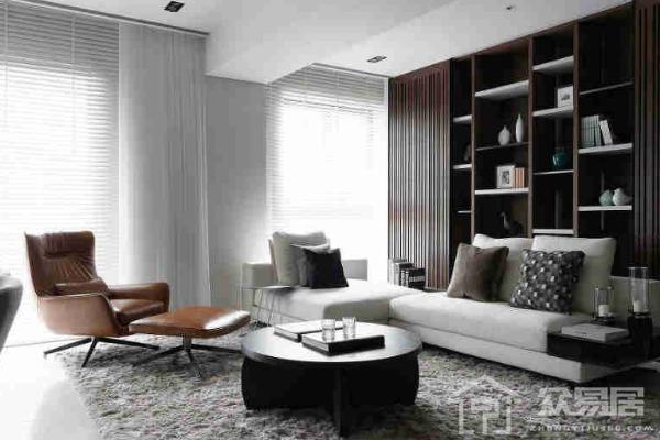 2019灰色瓷砖效果图 家居装修灰色瓷砖简直百搭