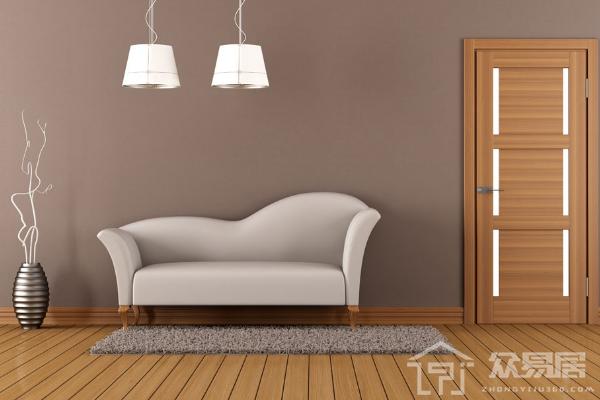 年度常见的家具风格分类有哪些 最全的家居风格分类