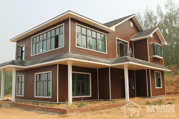 佛山農村裝修房子要多少錢 農村裝修房子怎么裝修