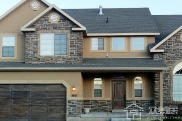 2019建筑外墙装饰材料有哪些 5种常见建筑外墙装饰材料