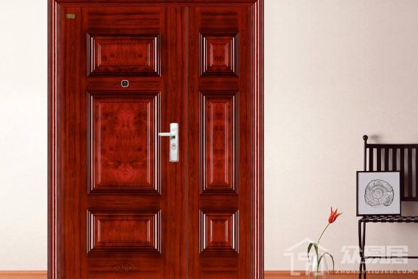 厦门家用防盗门什么牌子好 家用防盗门材质有哪些