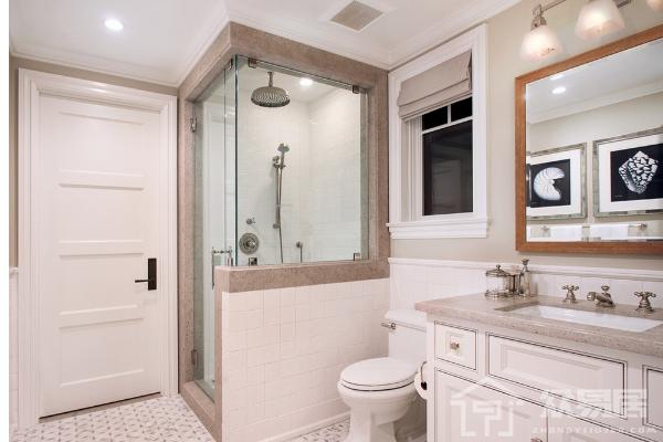 厕所镜子对着厕所门怎么办 厕所镜子对着厕所门化解技巧