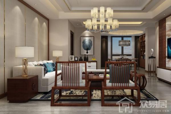2019客厅地砖什么品牌好 性价比超高客厅地砖品牌介绍