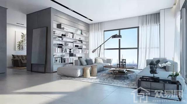客厅沙发款式图