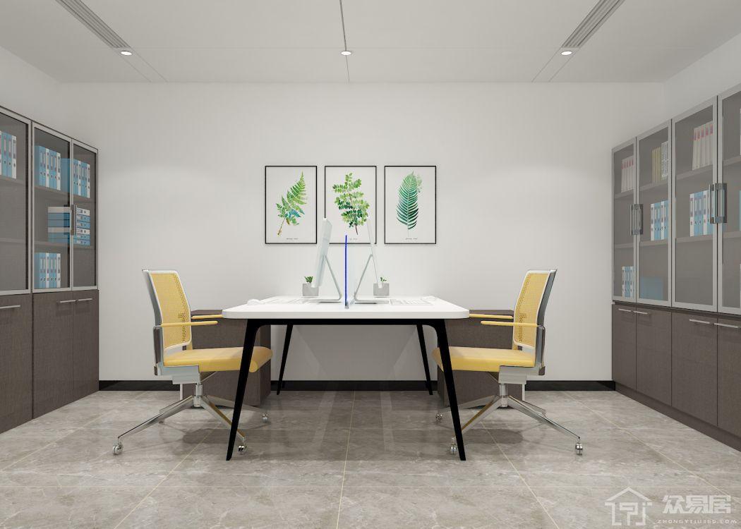 财务室装修设计风水禁忌 财务办公室装修设计注意事项有哪些