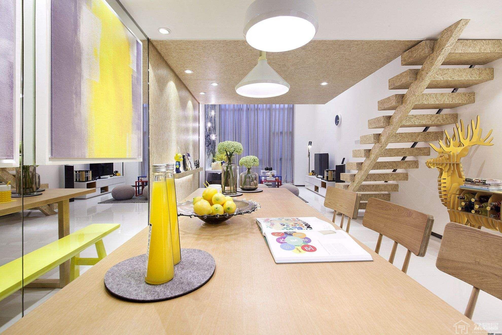 公寓与普通住宅的区别 买公寓要注意什么