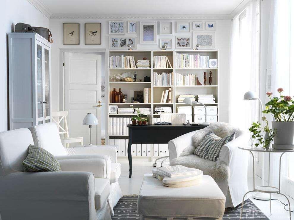 二手房装修设计要点 二手房装修设计具体流程有哪些
