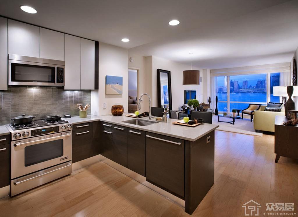 2019廚房必備的電器有哪些?廚房需要哪些電器?