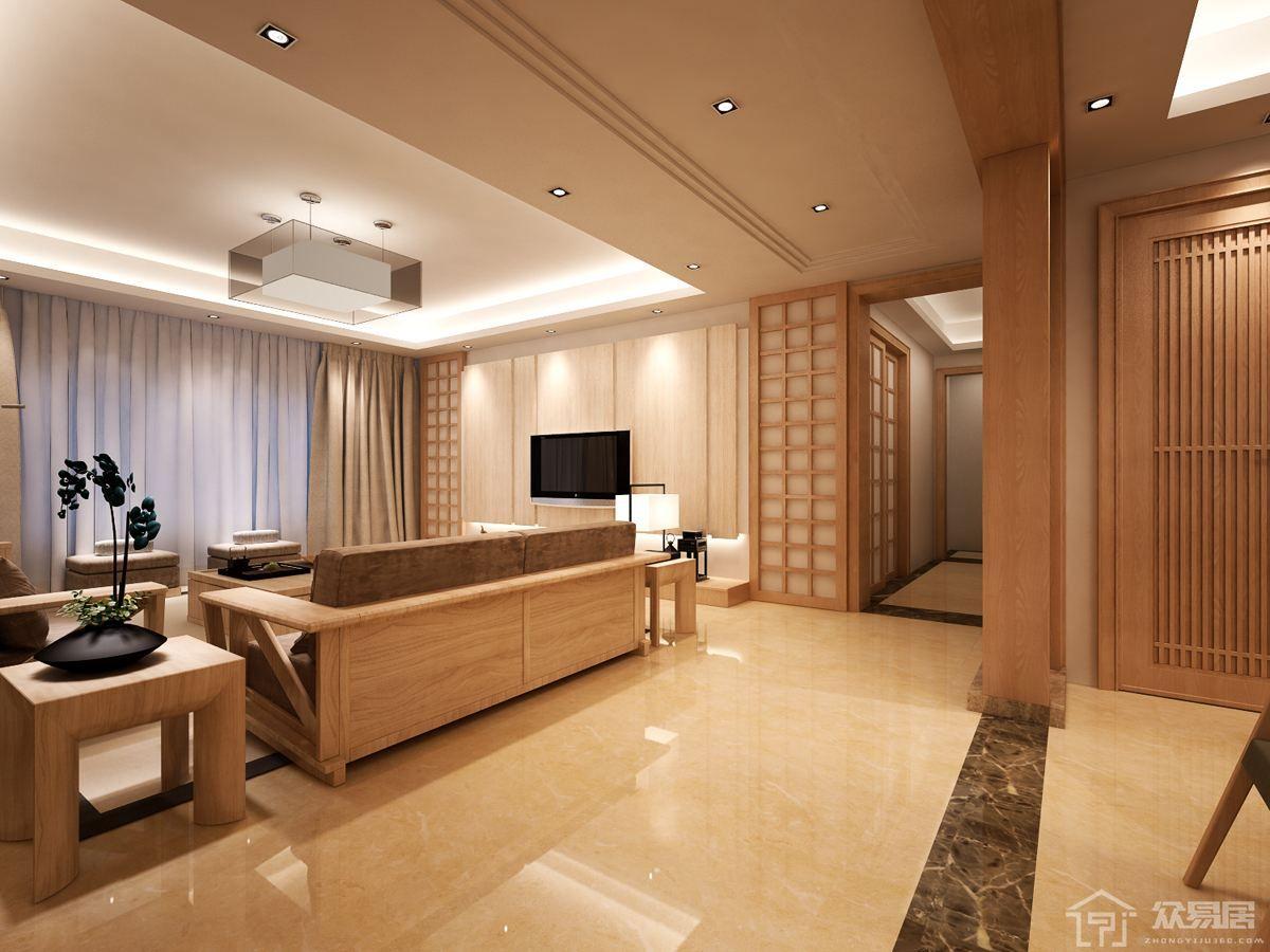 如何选择木地板和瓷砖 木地板和瓷砖铺贴注意事项盘点