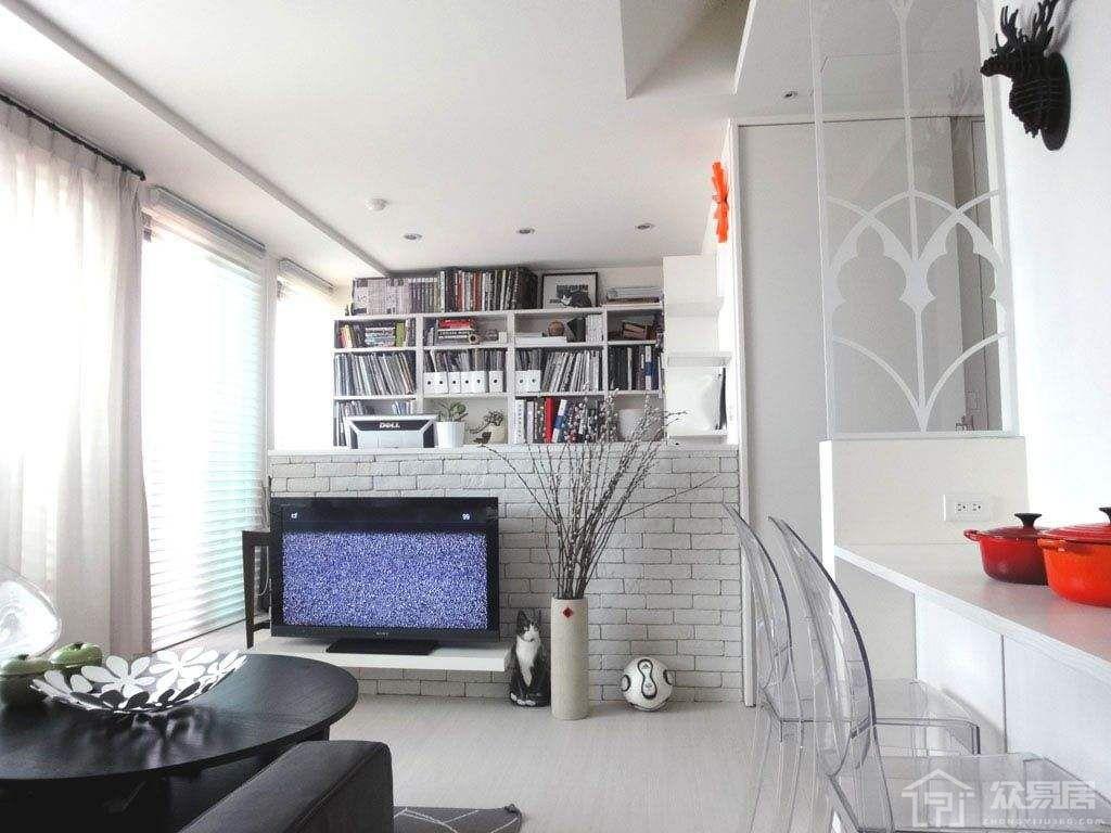客厅装隔断好吗?客厅隔断屏风样式风格及安装注意事项