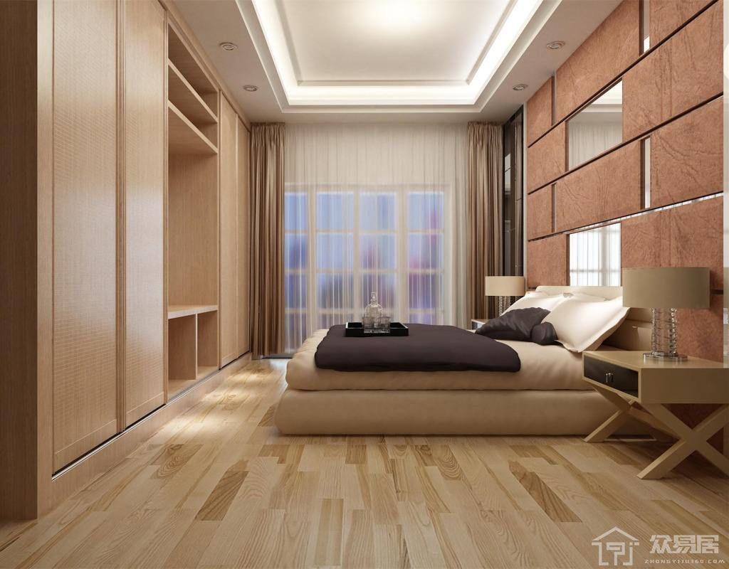 木地板清潔及保養技巧 保養木地板注意事項有哪些