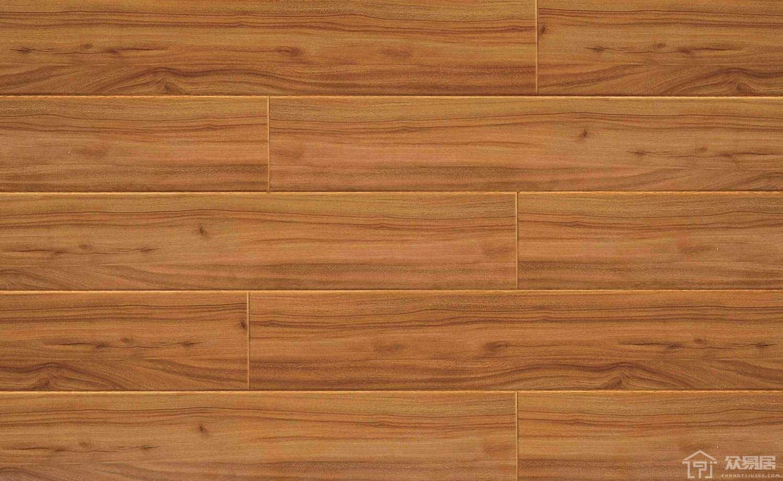 地板紙好還是地板革好?地板紙和地板革優缺點各有哪些?