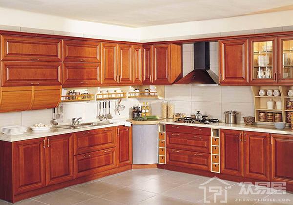 新房裝修步驟有哪些 水電裝修和家具配設要注意什么