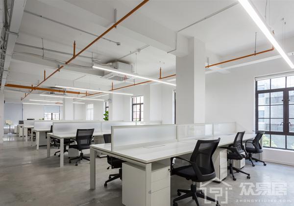 办公室装修风水禁忌 办公室家具摆放风水注意事项