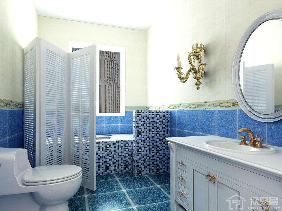 卫生间台盆选购技巧及要点 卫生间洗脸盘如何保养