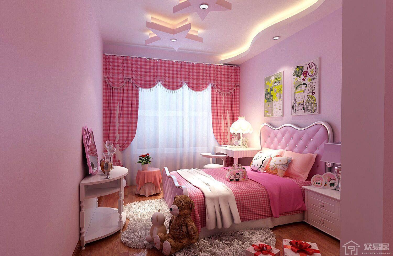兒童房吸頂燈選擇技巧介紹 兒童房吸頂燈具怎么維修?