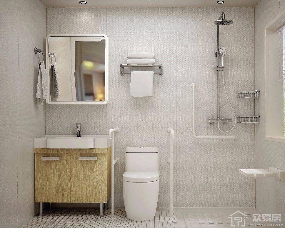 卫生间装修注意事项介绍 卫生间装修常见问题有哪些
