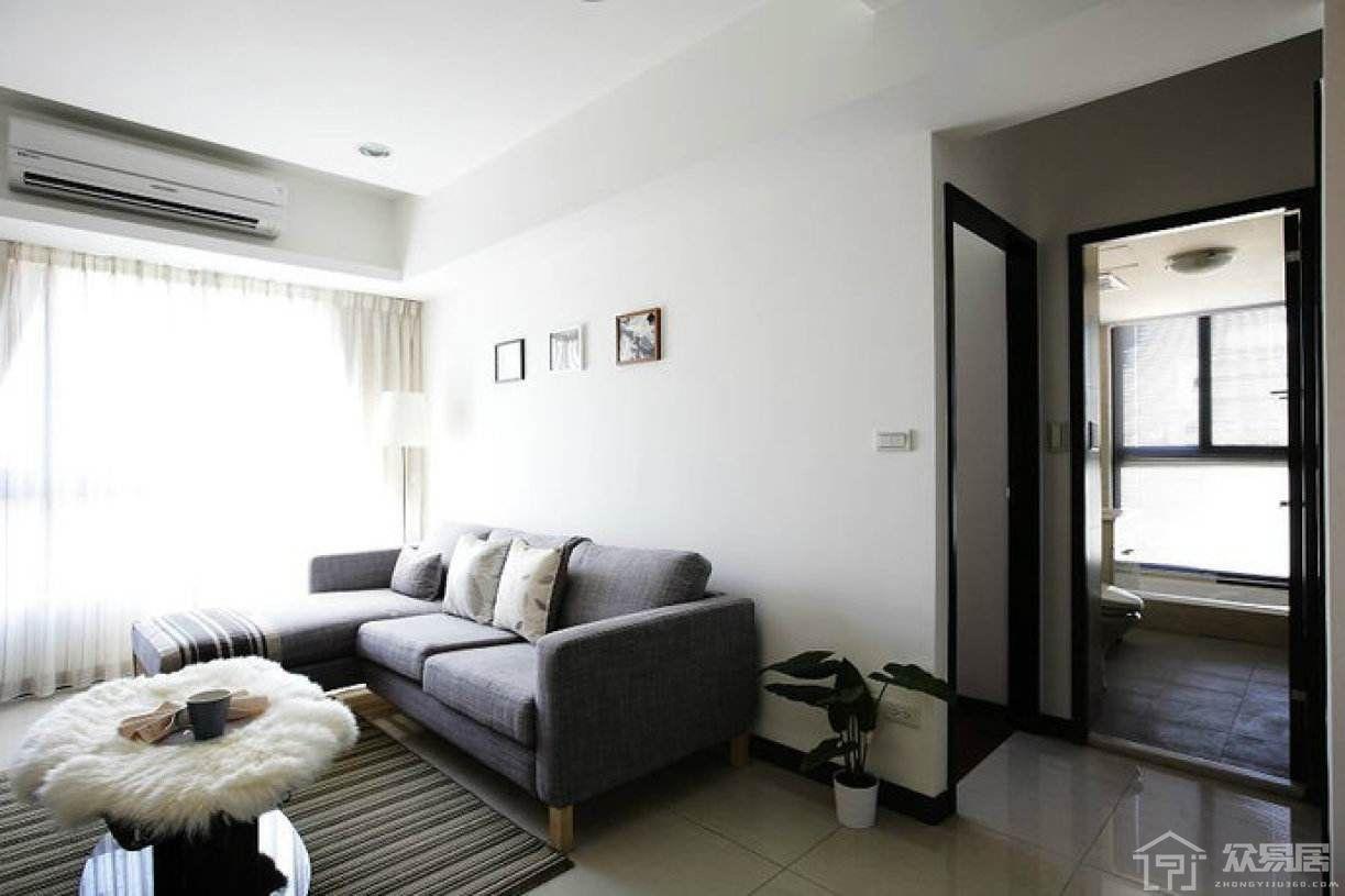 单身公寓有哪些装修要点 单身公寓装修注意事项