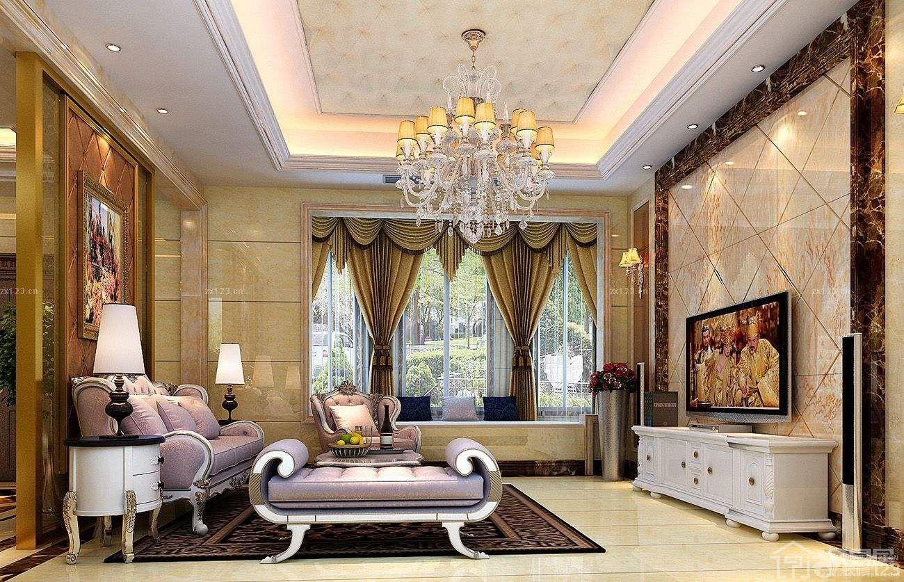 家居装饰应该注意的细节 家居装饰要点事项