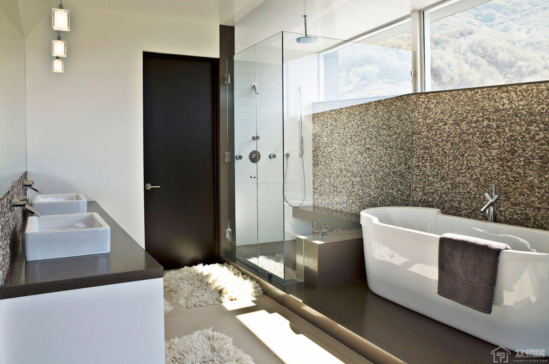 卫生间装修注意事项 卫生间装修常见问题