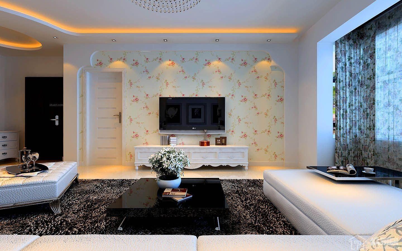 房屋装修预算如何做 预算新房的装修费用