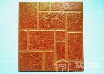 防滑磚應該如何選購 瓷磚不防滑了該怎么處理?