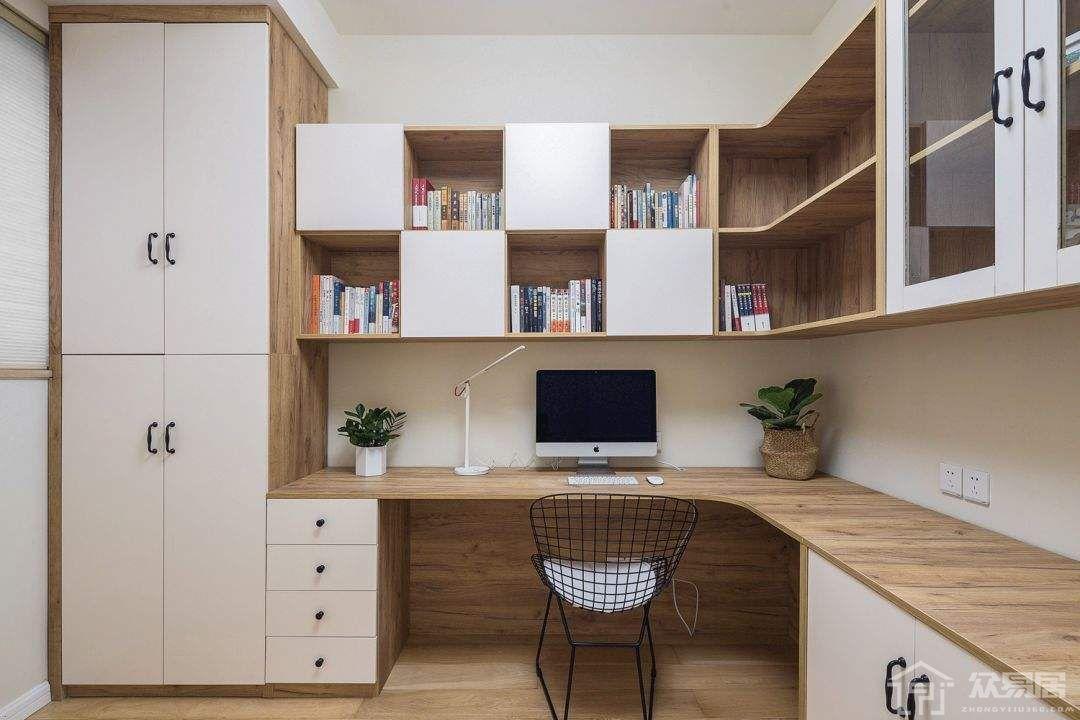 家庭儲物間有哪些設計要點 家庭儲物間應該如何設計