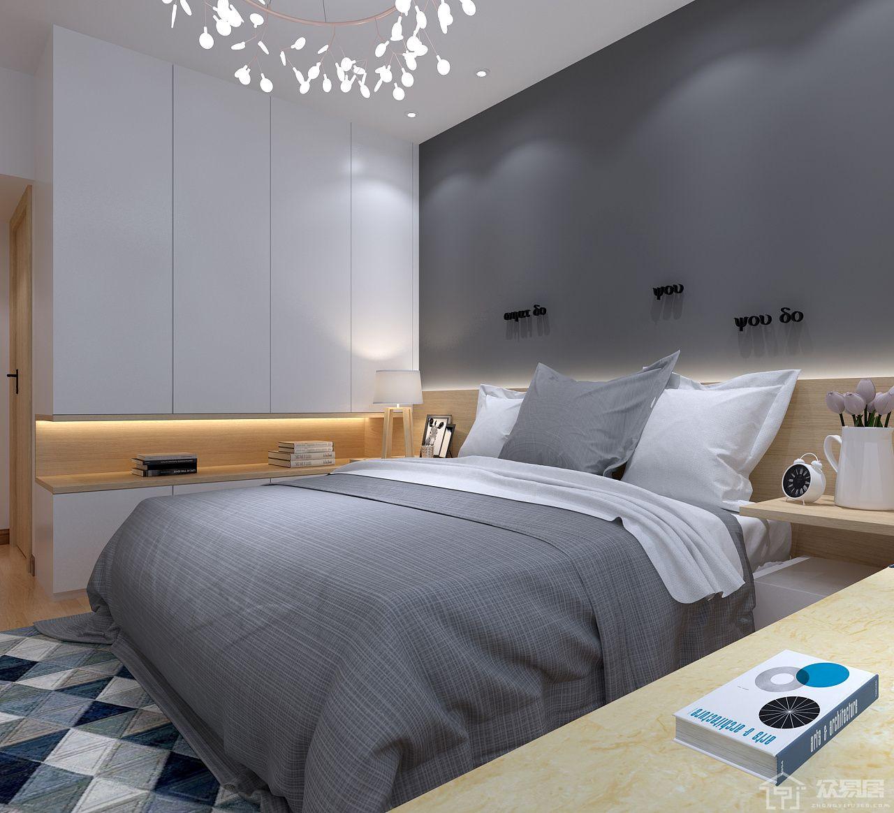 床头应该朝哪个方向财运好 床头摆放有什么风水布局禁忌