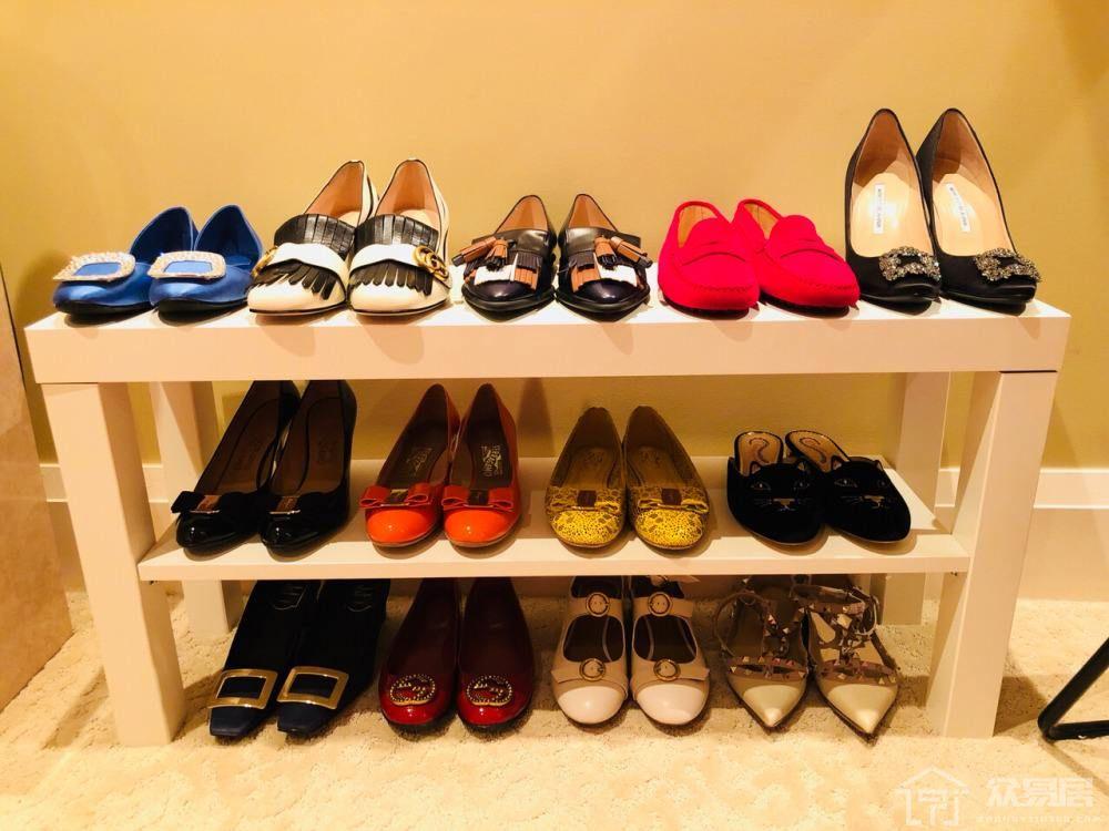 家用鞋架应该如何选购 购买鞋架时应该考虑哪些因素