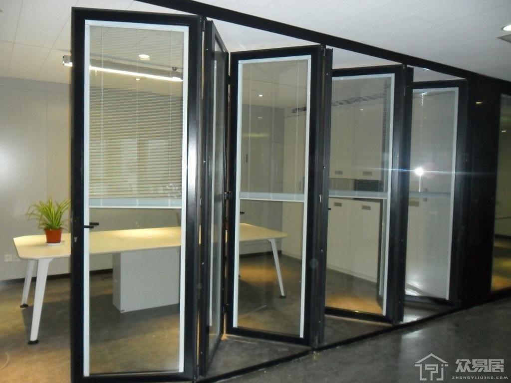 折疊玻璃窗有什么優點?玻璃窗選購注意事項