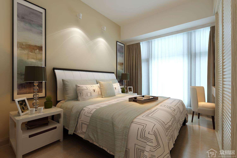卧室装修设计风水禁忌 卧室装修的风水知识